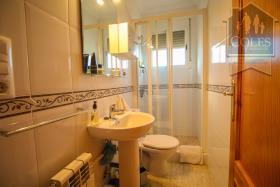 Image No.14-Villa / Détaché de 3 chambres à vendre à Turre