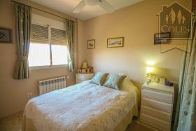 Image No.15-Villa / Détaché de 3 chambres à vendre à Turre