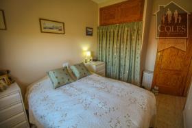 Image No.16-Villa / Détaché de 3 chambres à vendre à Turre
