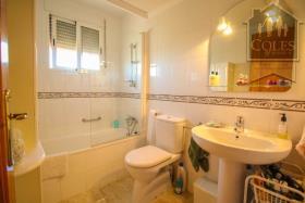 Image No.17-Villa / Détaché de 3 chambres à vendre à Turre