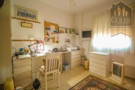 Image No.18-Villa / Détaché de 3 chambres à vendre à Turre