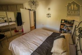 Image No.14-Maison de ville de 3 chambres à vendre à Velez-Rubio