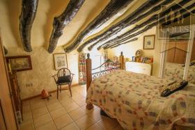 Image No.15-Maison de ville de 3 chambres à vendre à Velez-Rubio