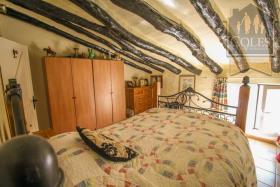Image No.16-Maison de ville de 3 chambres à vendre à Velez-Rubio