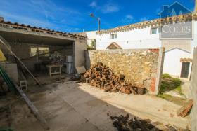 Image No.18-Maison de ville de 3 chambres à vendre à Velez-Rubio