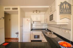 Image No.2-Appartement de 2 chambres à vendre à Turre