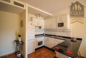 Image No.3-Appartement de 2 chambres à vendre à Turre