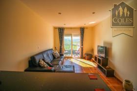 Image No.6-Appartement de 2 chambres à vendre à Turre