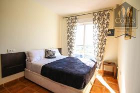 Image No.7-Appartement de 2 chambres à vendre à Turre