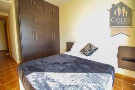 Image No.8-Appartement de 2 chambres à vendre à Turre