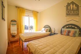 Image No.9-Appartement de 2 chambres à vendre à Turre