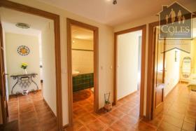 Image No.11-Appartement de 2 chambres à vendre à Turre
