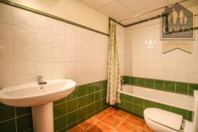 Image No.10-Appartement de 2 chambres à vendre à Turre