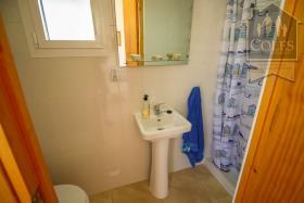 Image No.13-Villa / Détaché de 3 chambres à vendre à El  Pinar De Bédar