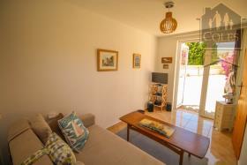 Image No.14-Villa / Détaché de 3 chambres à vendre à El  Pinar De Bédar