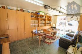 Image No.15-Villa / Détaché de 3 chambres à vendre à El  Pinar De Bédar