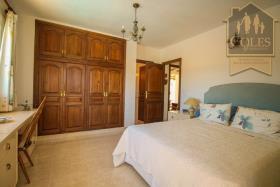 Image No.17-Villa / Détaché de 3 chambres à vendre à El  Pinar De Bédar
