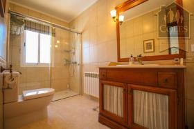 Image No.18-Villa / Détaché de 3 chambres à vendre à El  Pinar De Bédar