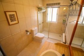 Image No.19-Villa / Détaché de 3 chambres à vendre à El  Pinar De Bédar