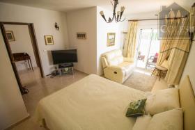 Image No.20-Villa / Détaché de 3 chambres à vendre à El  Pinar De Bédar