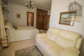 Image No.21-Villa / Détaché de 3 chambres à vendre à El  Pinar De Bédar
