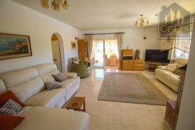 Image No.23-Villa / Détaché de 3 chambres à vendre à El  Pinar De Bédar