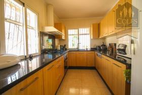 Image No.27-Villa / Détaché de 3 chambres à vendre à El  Pinar De Bédar