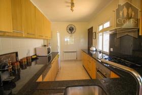 Image No.28-Villa / Détaché de 3 chambres à vendre à El  Pinar De Bédar