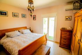 Image No.17-3 Bed Villa / Detached for sale