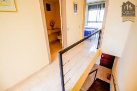 Image No.28-2 Bed Townhouse for sale