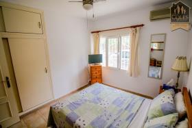 Image No.30-5 Bed Villa / Detached for sale