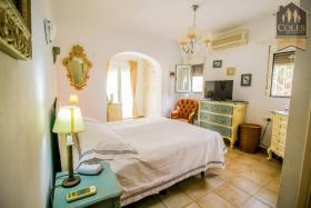 Image No.34-5 Bed Villa / Detached for sale