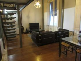 Image No.0-1 Bed Flat for sale