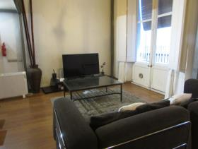 Image No.12-1 Bed Flat for sale