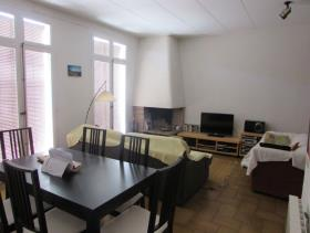Image No.4-13 Bed House for sale