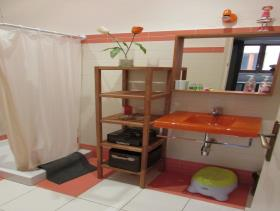 Image No.8-13 Bed House for sale