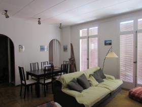 Image No.1-13 Bed House for sale