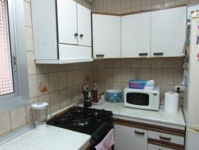 Image No.8-3 Bed Flat for sale