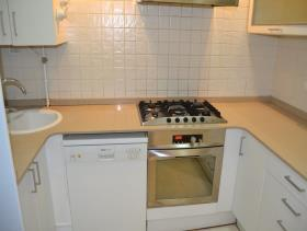 Image No.3-3 Bed Flat for sale