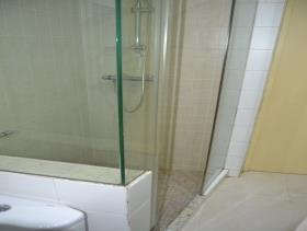 Image No.15-3 Bed Flat for sale