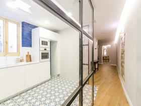 Image No.25-3 Bed Flat for sale
