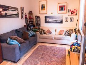 Image No.2-2 Bed Flat for sale