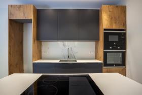 Image No.10-Appartement de 2 chambres à vendre à Barcelona
