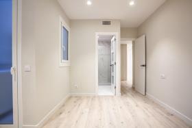 Image No.14-Appartement de 2 chambres à vendre à Barcelona