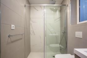Image No.17-Appartement de 2 chambres à vendre à Barcelona
