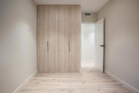 Image No.18-Appartement de 2 chambres à vendre à Barcelona