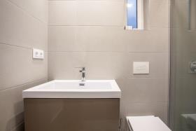 Image No.25-Appartement de 2 chambres à vendre à Barcelona