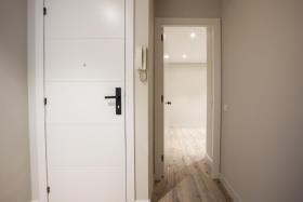 Image No.26-Appartement de 2 chambres à vendre à Barcelona