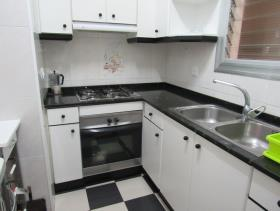 Image No.17-3 Bed Flat for sale