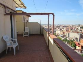 Image No.21-3 Bed Flat for sale